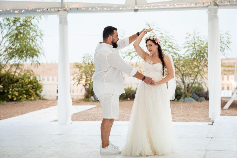 Lumini nunta, ghirlande luminoase - Joyful Colors